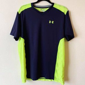 Under Armour Vent Moisture Wicking Men's